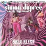 Simon Dupree & The Big Sound | Kites