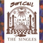 Soft Cell | Tainted Love