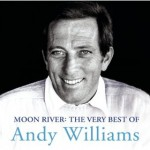 Andy Williams | Moon River