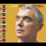 David Byrne | Like Humans Do