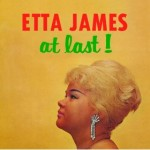 Etta James | Stormy Weather