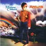 Marillion | Childhood's End
