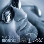 Mario Biondi | My Girl