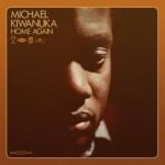 Michael Kiwanuka | Bones