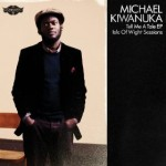 Michael Kiwanuka | Tell Me A Tale