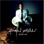 Paul Weller | Wishing On a Star