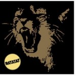 Ratatat | Loud Pipes