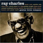 Ray Charles with B.B. King | Sinner's Prayer