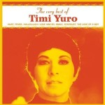 Timi Yuro | As Long As There Is You
