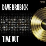 The Dave Brubeck Quartet | Take Five