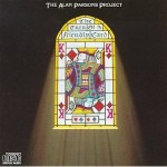 Alan Parsons Project | Games People Play