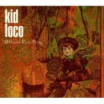 Kid Loco | A Grand Love Theme