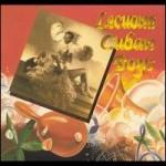 Lecuona Cuban Boys | Cubanacan