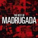 Madrugada | This Old House