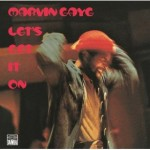 Marvin Gaye | Let's Get It On