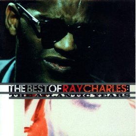 Ray Charles _The Best Of