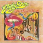 Steely Dan | Do It Again