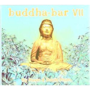 Buddha-Bar Vll