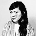 Carla Morrison | Hasta la Piel