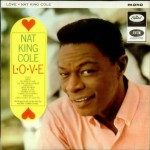Nat King Cole | L-O-V-E