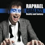 Raphael Gualazzi | Reality and Fantasy