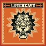 SuperHeavy | I Don't Mind