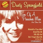 Dusty Springfield | Am I The Same Girl?