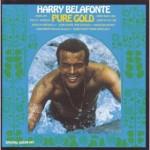 Harry Belafonte | Matilda