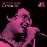 Hector Lavoe | Che Che Col