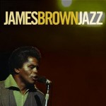 James Brown | Tengo Tango