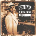 Lou Bega | The Trumpet Part II