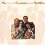Manhattan Transfer | The Speak Up Mambo