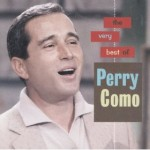 Perry Como | Papa Loves Mambo