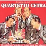 Quartetto Cetra | Un Bacio A Mezzanotte