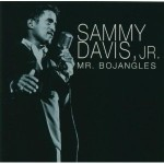 Sammy Davis Jr. | Mr. Bojangles