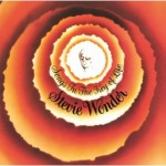 Stevie Wonder | Sir Duke