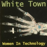 White Town | Your Woman