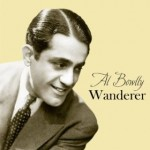 Al Bowlly | Guilty