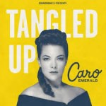 Caro Emerald | Tangled Up