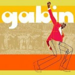 Gabin | It's Gonna Be (featuring Jho Jenkins)
