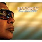 Incognito | Lowdown (Feat. Chaka Khan & Mario Biondi)