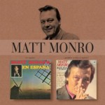 Matt Monro | Alguien Canto (The Music Played)