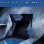 Billy joel | Big man on mulberry street