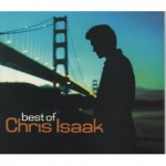 Chris Isaak | You Owe Me Some Kind Of Love