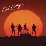 Daft Punk feat. Pharrell Williams | Get Lucky