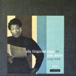 Ella Fitzgerald | Too Darn Hot