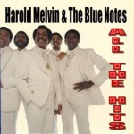 Harold Melvin & The Bluenotes | You Know How To Make Me Feel So Good