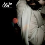 Jamie Lidell | Little Bit Of Feel Good