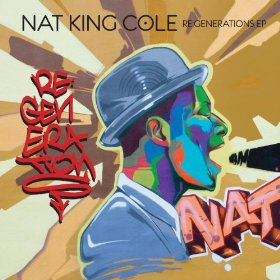Nat King Cole featuring Bebel Gilberto
