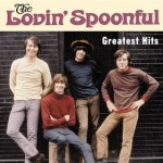 The Lovin' Spoonful | Lonely